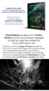 Ghoul Island Kickstarter 1