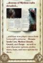 Ghoul Island Kickstarter 10