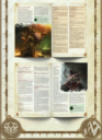 Ghoul Island Kickstarter 8