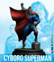 KM CYBORG SUPERMAN 2