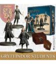 KM GRYFFINDOR STUDENTS (ENGLISH) 1