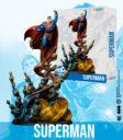 KM SUPERMAN 1