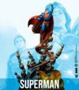KM SUPERMAN 2