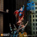 KnightModels DC News Sept2019 01