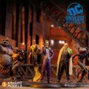 KnightModels DC News Sept2019 03