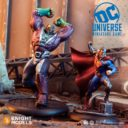 KnightModels DC News Sept2019 04
