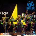 KnightModels DC News Sept2019 05