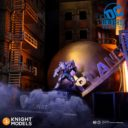 KnightModels DC News Sept2019 06