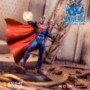 KnightModels DC News Sept2019 07