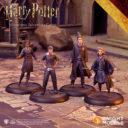 KnightModels HarryPotter News Sept2019 01
