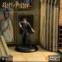KnightModels HarryPotter News Sept2019 02