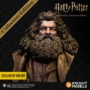 KnightModels HarryPotter News Sept2019 03
