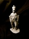 MMM French Hussar Preorder 10