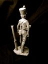 MMM French Hussar Preorder 12