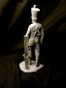 MMM French Hussar Preorder 13