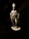 MMM French Hussar Preorder 2