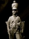 MMM French Hussar Preorder 3