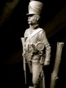 MMM French Hussar Preorder 4
