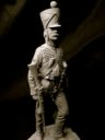 MMM French Hussar Preorder 5