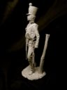 MMM French Hussar Preorder 6