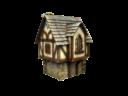 Micro Art Studio CON Hundred Kingdom House (1) 3