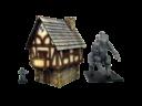 Micro Art Studio CON Hundred Kingdom House (1) 4