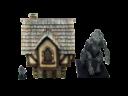 Micro Art Studio CON Hundred Kingdom House (1) 5