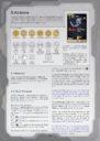 OP Obsidian Protocol Update 25
