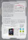 OP Obsidian Protocol Update 26