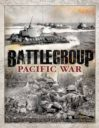 Plastic Soldier Company Battlegroup Pacific War Preview