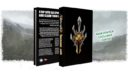 RS Red SCar Kings Of War The Roleplaying Game 1