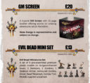 RS Red SCar Kings Of War The Roleplaying Game 10