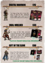RS Red SCar Kings Of War The Roleplaying Game 5