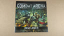 Review Combat Arena 04