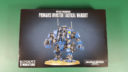 Review Primaris Invivtor Tactical Warsuit 01