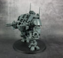 Review Primaris Invivtor Tactical Warsuit 08