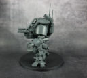 Review Primaris Invivtor Tactical Warsuit 09
