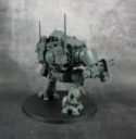 Review Primaris Invivtor Tactical Warsuit 12