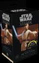 SWL Obi Wan Kenobi Spiel Exclusive 1