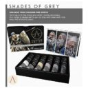 Scale 75 Shades Of Grey 3