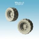 Spellcrow WheelsV3