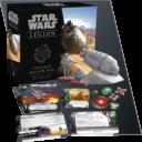 Star Wars Legion Crashed Escape Pod Battlefield Expansion 02
