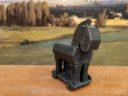 TFTB Trojan Horse2
