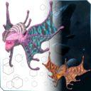 TTC Stellaris The Ether Drake Kickstarter 12