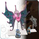 TTC Stellaris The Ether Drake Kickstarter 13