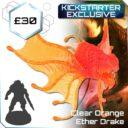 TTC Stellaris The Ether Drake Kickstarter 4