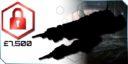 TTC Stellaris The Ether Drake Kickstarter 6
