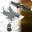 TTC Stellaris The Ether Drake Kickstarter 9
