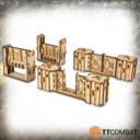 TTCombat IronDoors 01