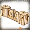 TTCombat IronDoors 02